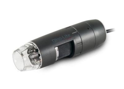 Digitale microscoop VGA-aansluiting Dino-lite AM5116T