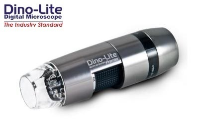 Digitale microscoop DVI-aansluiting Dino-lite AM5018MT