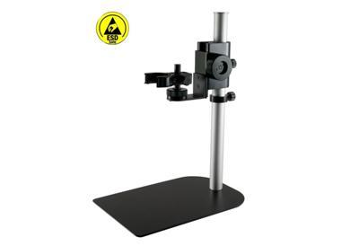 Metalen statief verticale positionering ESD Dino-lite MS35BE