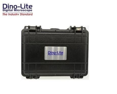 Waterdichte robuuste koffer Dino-lite CA1070