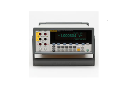 Digitale nauwkeurigheidsmultimeter software+kabel Fluke 8845A/SU 240V
