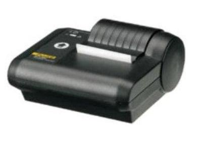 Mini Printer Fluke SP1000