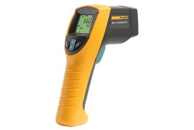 Multifunctionele Thermometer Fluke 561