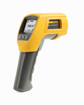 Multifunctionele Thermometer Fluke 566