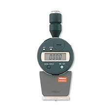 Digitale Durometer HARDMATIC HH-300 Mitutoyo 811-338-