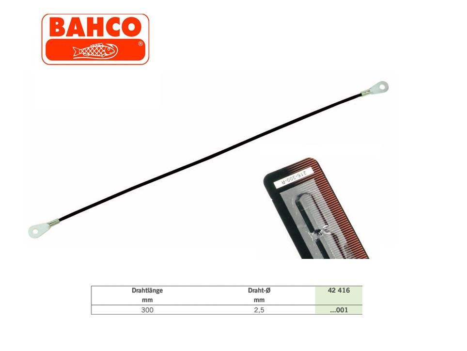 Zaagdraad Bahco 216-300-R, Bahco 810403 - 89
