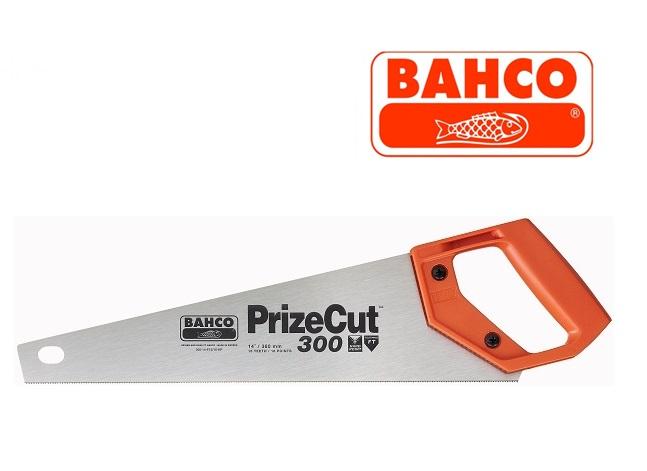 Bahco handzaag 350 mm. 300-14-F15/16-HP