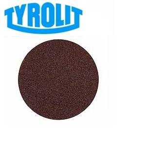 Quick Change Disc A-P01 PE Y 50xR A24 P01 Tyrolit 111562