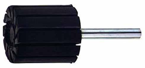 Gegroefde slijphulshouder, GK1530 15x30mm