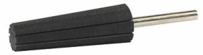 Gegroefde slijphulshouder, GK201463 20x63mm