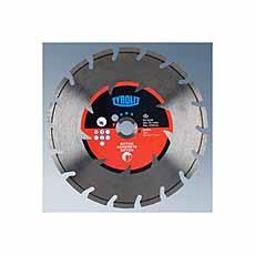 Diamantzaag C6W 115x2,2x22,23 DCCP1 Tyrolit 465488