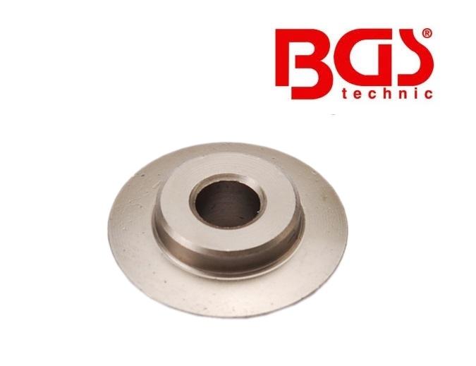 Standaard snijwiel voor BGS 66250