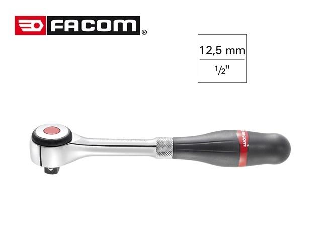 Facom S 360PB Omschakelbare ratel 1/2