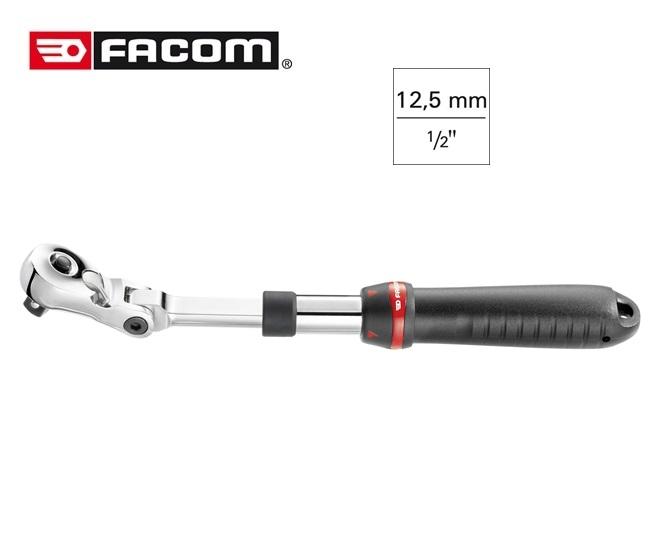 Facom SXL 171 Telescopische Omschakelbare Ratel 1/2