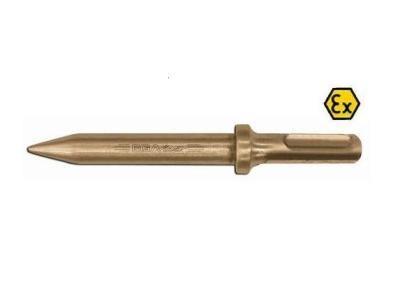 Vonkvrije Pneumatische boorbeitel 175mm Cu-Be