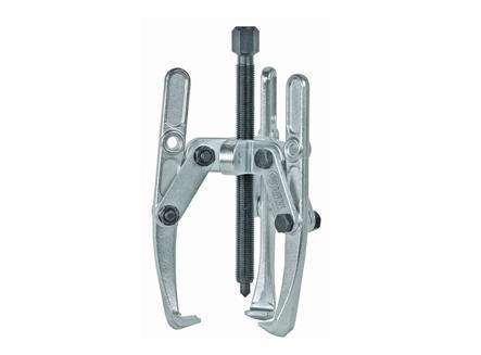 Combitrekker 3 armige, Gr 00, 120x100mm Kukko 207-00