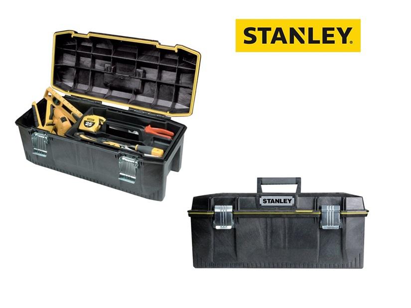 Stanley Fatmax gereedschapskoffer 584x305x267mm