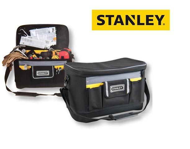 Stanley Gereedschapstas 447x262x251