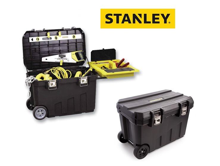 Stanley gereedschapswagen 770x490x480