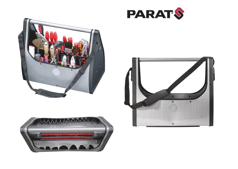 Parat ParaCurv Plus gereedschapstas 495x250x395mm