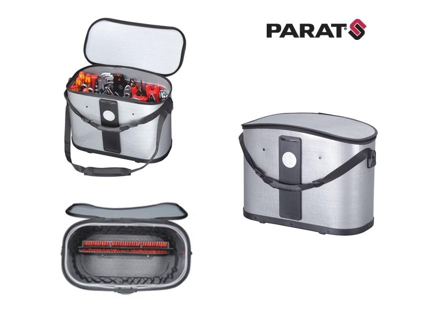 Parat ParaCurv Plus Close gereedschapstas 460x230x310mm
