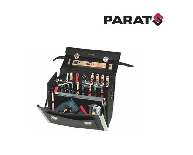 Parat NEW CLASSIC KingSize Plus 460x210x340mm