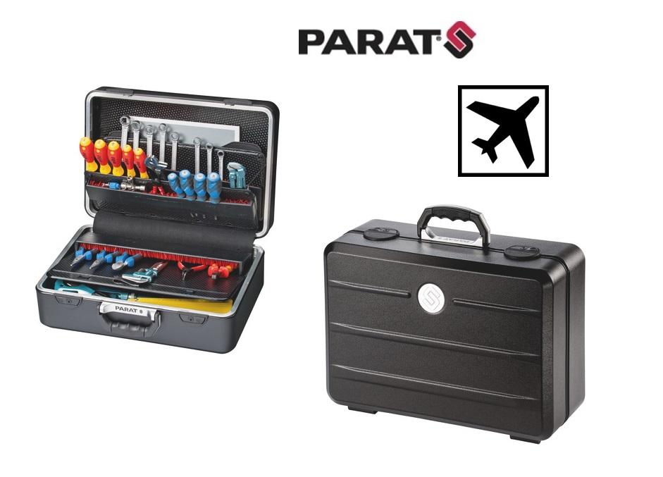 Parat Cargo Gereedschapskoffer X-ABS 460x170x310mm