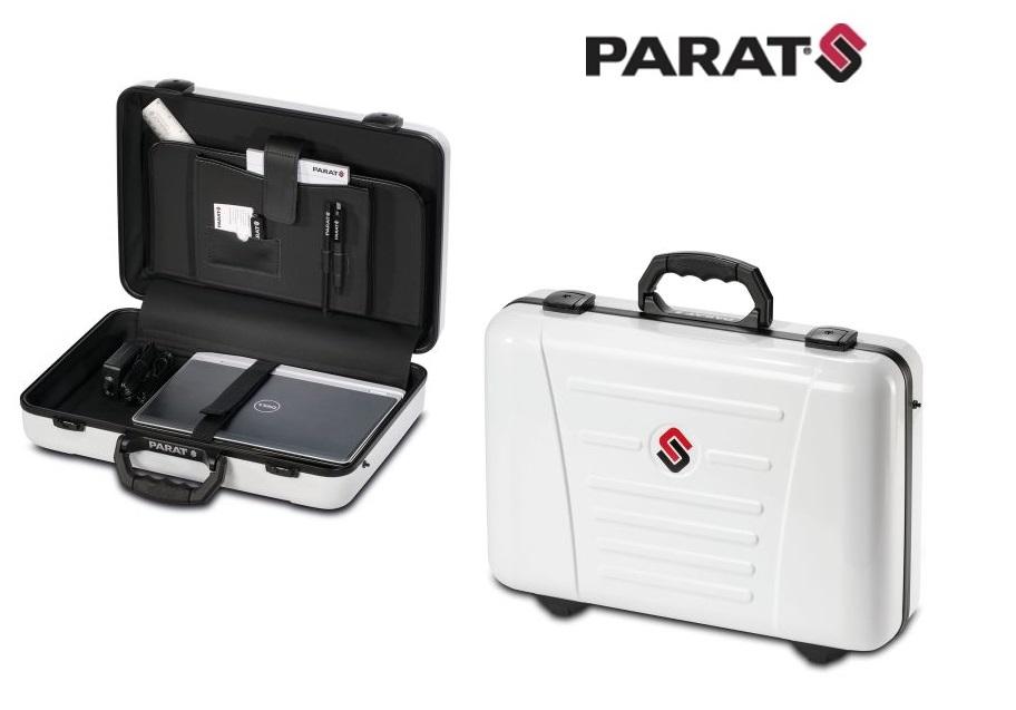 Parat White Line Classic Attache koffer 455x120x305