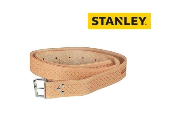 Stanley Lederen riem 85x110x3,9mm Stanley 2-93-211