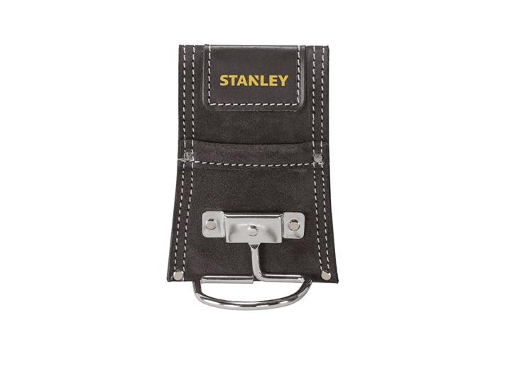 Stanley hamerholster - zwenkend - 2-93-204