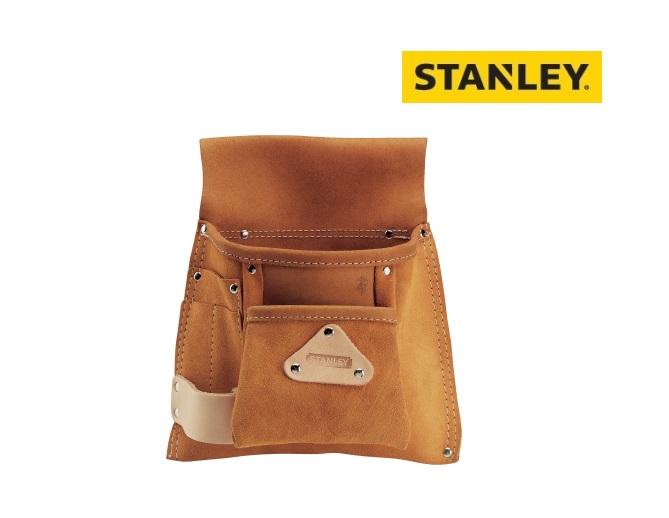 Stanley gereedschaphouder - enkel - 2-93-201