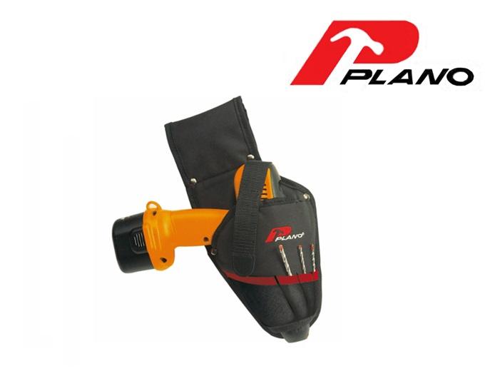 ToolPack Boormachine Houder 190x320mm