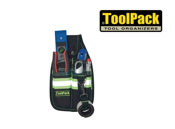 Toolpack gereedschapshouder Spark 150x260mm