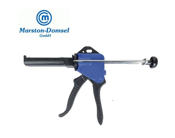 Marston 2K-doseerpistool 2K-patronen (50 g)