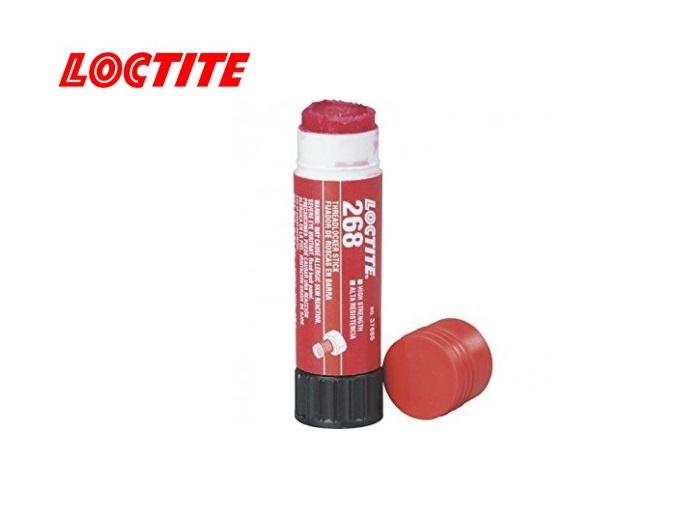 Loctite 268 Schroefdraadborging stick 19 g