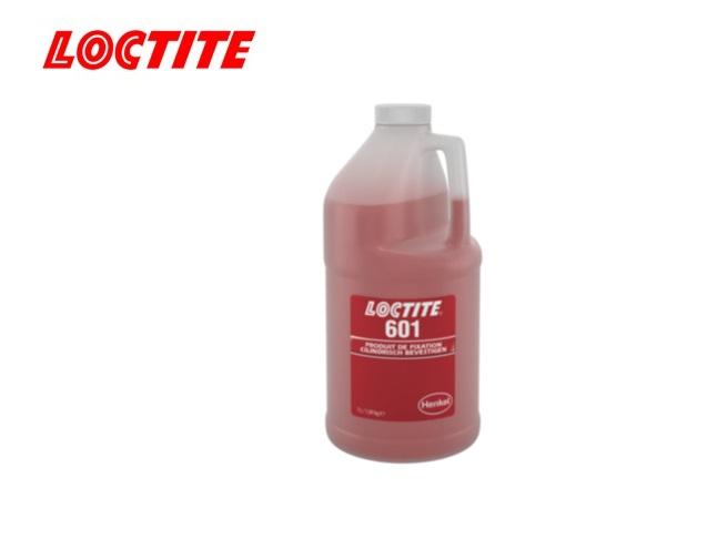 Loctite 601 Retainer lage viscositeit, hoge sterkte Jer 1 l