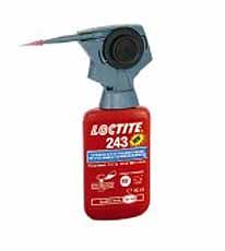Loctite 97001 Handdoseerapparaat - Voor flacon van 50 ml of 250 ml