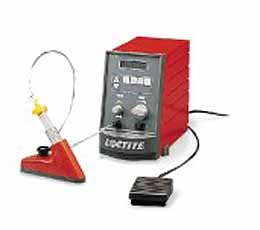 Loctite 97006 Doseerapparatuur - Digitale spuit