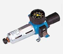 Loctite 97120 Doseerapparatuur - Luchtfilter/-regelaar