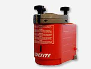 Loctite 97108 Reservoir voor Loctite flessen tot 2 liter