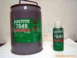 Loctite 7649 20 l Loctite 142481