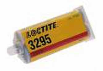 Loctite 3295 structurele verlijming - algemeen gebruik 50 ml