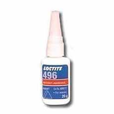 Loctite 496 20 g Loctite 142604