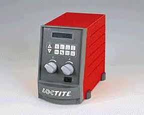 Loctite 97204 Controle-eenheden en tanks - ventieleiland