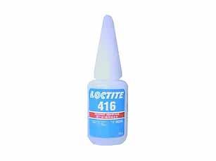 Loctite 416 20 g Loctite 149352