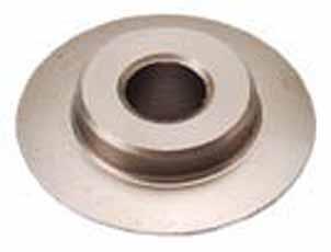 Vervangende snijwielen 22x5 mm, voor plastic, Snijder 63.060.035, 045