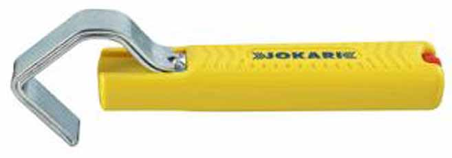 Kabelmes Secura 35 JOKARI 460185