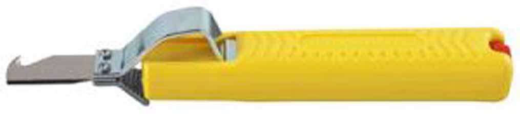 Kabelmes Secura 28 JOKARI 460277