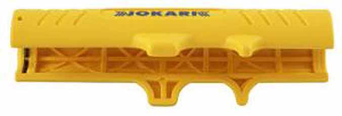 Kabelstripper kabel bereik Ø 8 13mm JOKARI 460125