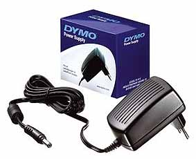 AC Adapter voor DYMO apparaten